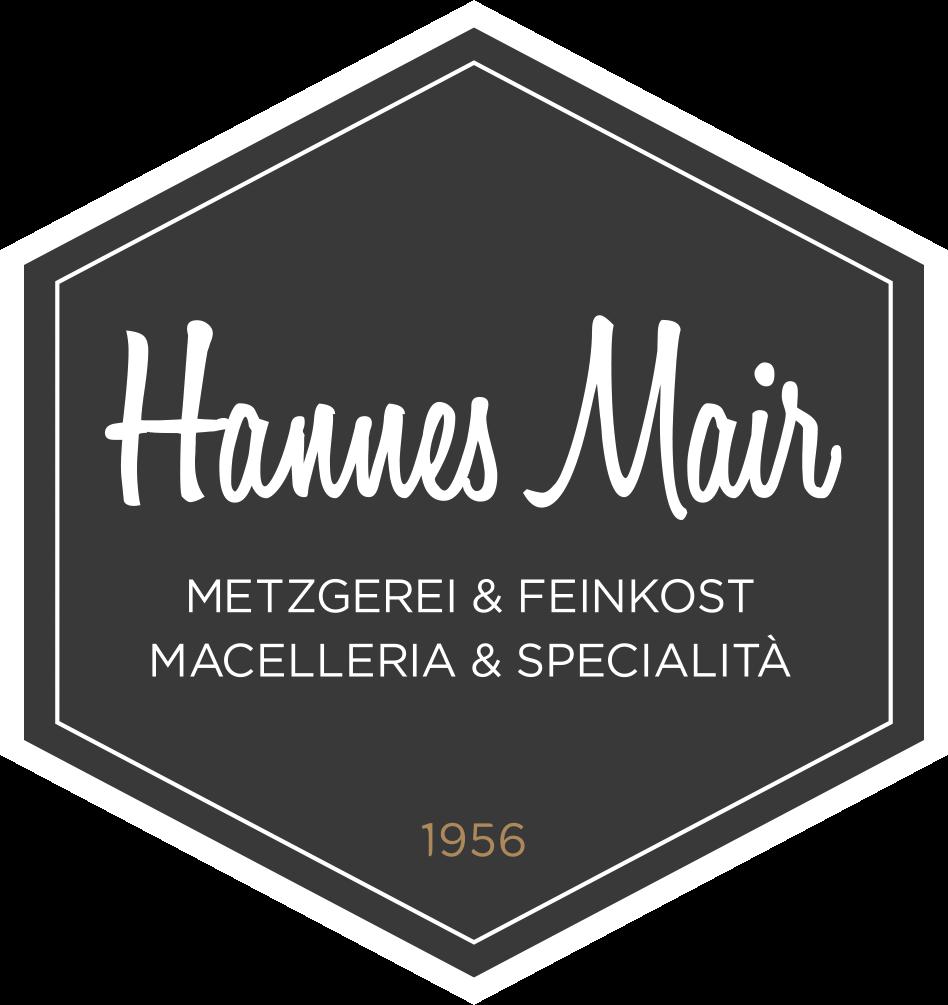 hannesmair.com